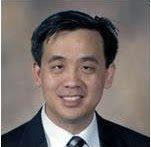 Charles Chiu