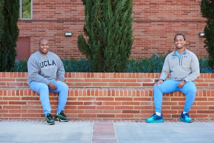 students, dental heath, diversity, Los Angeles, race and ethnicity