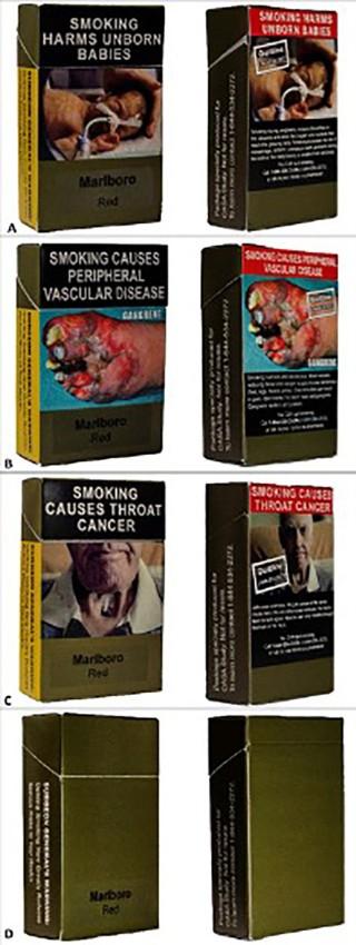 health, nicotine,